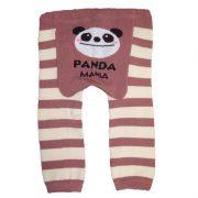 legging-bebe-panda-beige-raye