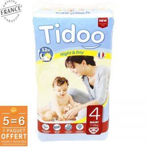tidoo-couches-jetables-ecologique-50-couches-taille-4-de-7-a-18kg