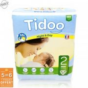 tidoo-couches-jetables-ecologique-64-couches-taille-2-3-6kg